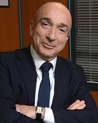Yvon Grosso
