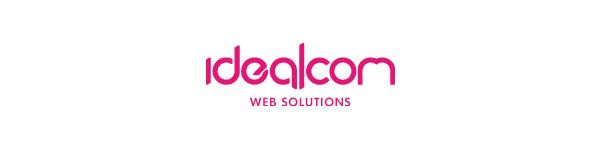 IDEAL-COM