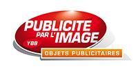 Logo PUBLICITE PAR L'IMAGE