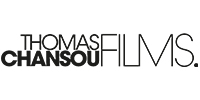Logo THOMAS CHANSOU FILMS