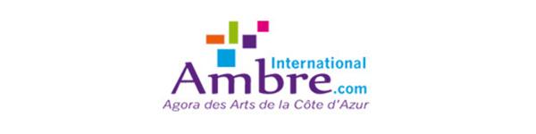 Ambre International