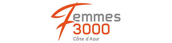 Femmes 3000