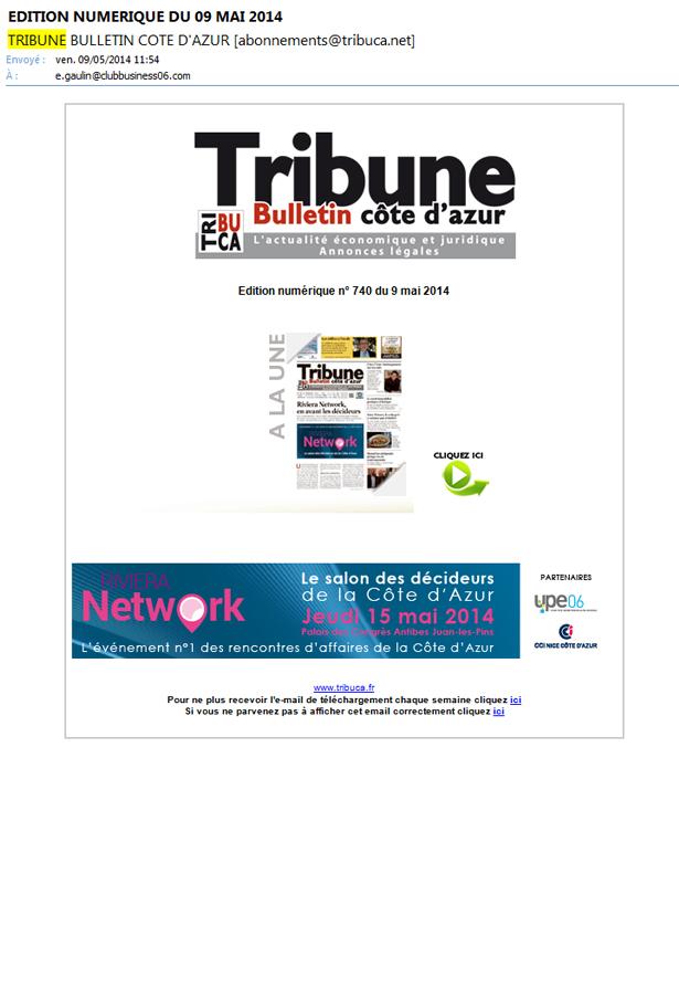 140509--Tribune_Bulletin_Cote_d_Azur--615-915