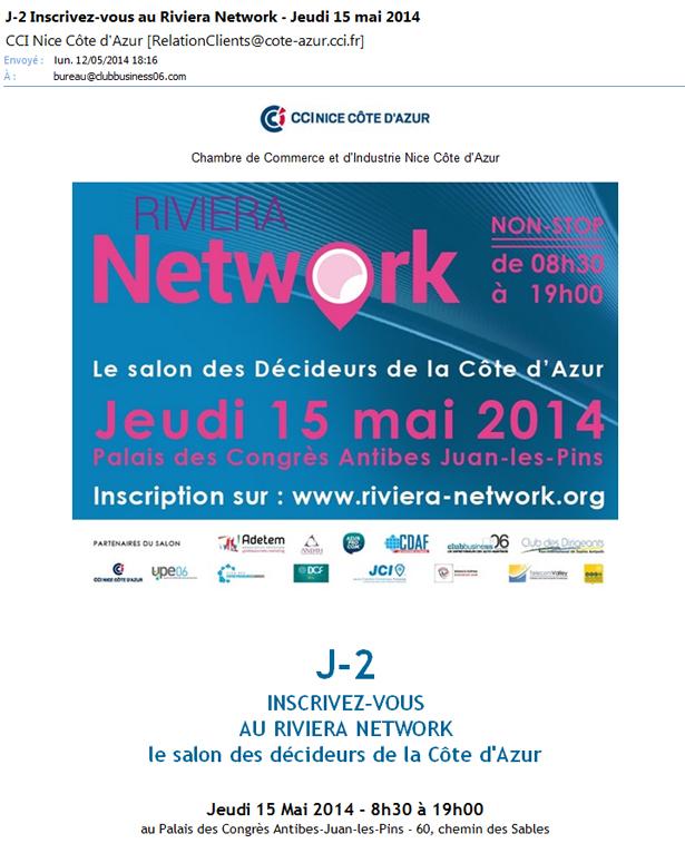 140514--CCI-Nice-Cote-d-Azur--615-775