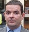 Philippe BAUTE