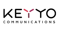 Logo KEYYO