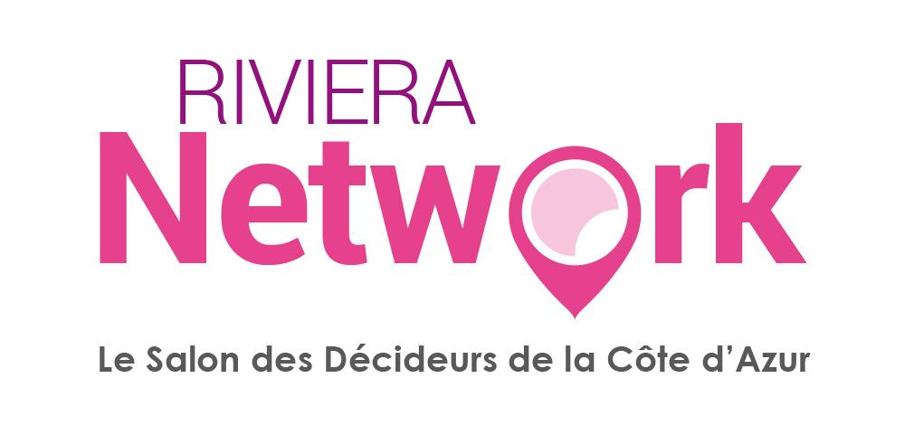 Riviera Network logo 1000x481