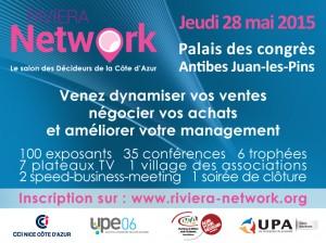 Riviera Network bannière 820x614