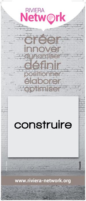 Valeur entrepreneuriale : Construire