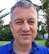 Emmanuel POISSONNIER