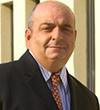 Jean-Philippe DI ASCIA