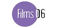 Logo FILMS 06