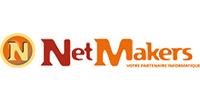 NetMakers