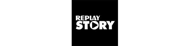 Replay Story