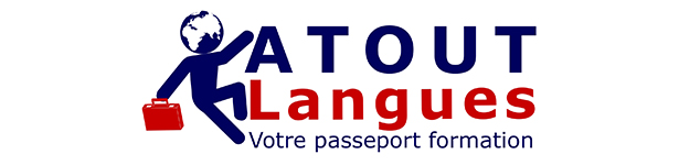 Atout Langues