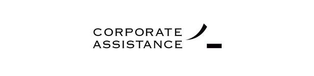 Corporate Assistance