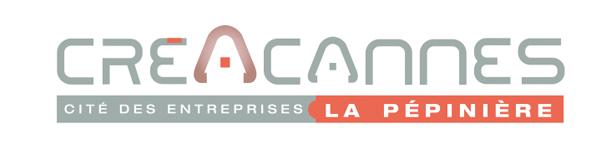 Pépinière d'entreprises CréACannes - Mairie de Cannes