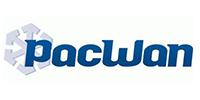Logo PACWAN
