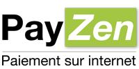 Logo PAYZEN