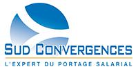 Logo SUD CONVERGENCES