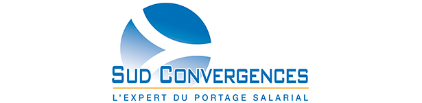 Sud Convergences