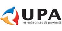 UPA 06
