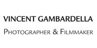 Logo VINCENT GAMBARDELLA