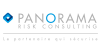 Logo PANORAMA RISK CONSULTING