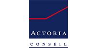 Actoria Conseil