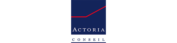 Actoria International