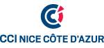 Chambre de Commerce et d'Industrie Nice Côte d'Azur