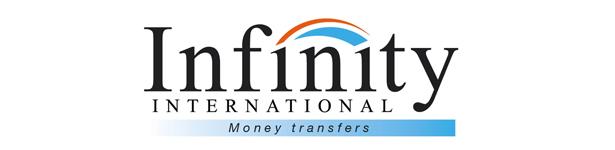 Infinity International