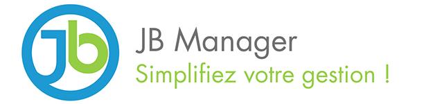JB Manager