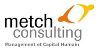 Logo METCH CONSULTING