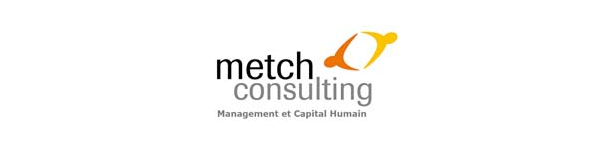 Metch Consulting