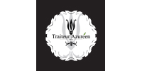 Logo TRAITEUR AZUREEN