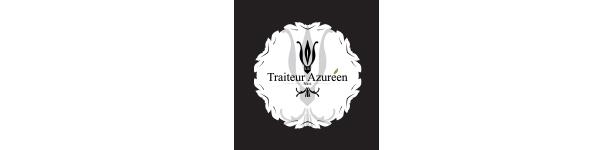 Traiteur Azuréen - Magasin Art et Saveurs