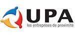 Union Professionnelle Artisanale des Alpes Maritimes - UPA 06