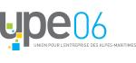 Union pour l'Entreprise des Alpes Maritimes - UPE 06