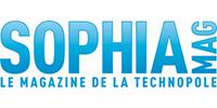 Sophia Mag
