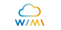 Logo WIMI