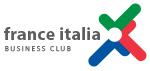 BUSINESS CLUB FRANCE ITALIA