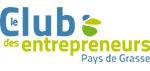 Club des Entrepreneurs du Pays de Grasse