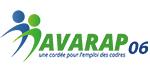 AVARAP 06