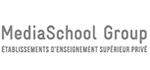 Media School Group