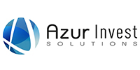 Azur Invest Solutions