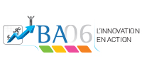 Logo BA06