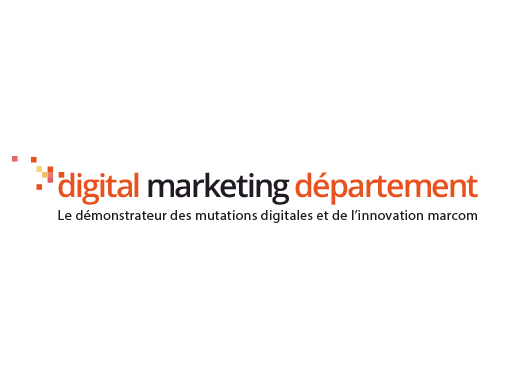 Salon Informatique Marketing