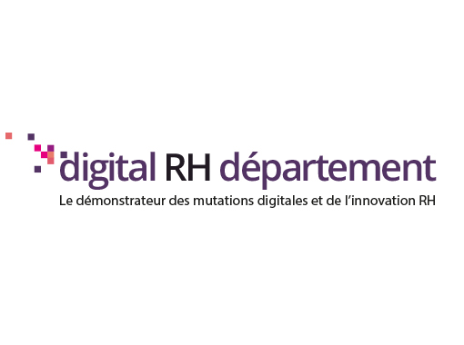 Salon Informatique RH