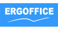Logo ERGOFFICE
